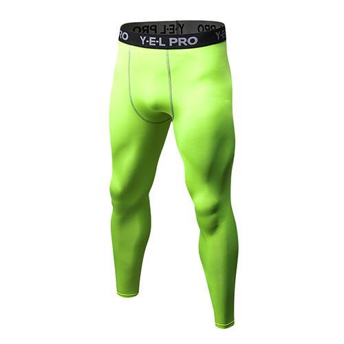 1010 green