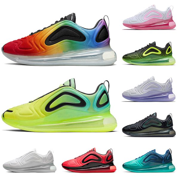 New Be True Fashion Tennis shoes For Womens Mens trainers Sea Forest xygen Purple PINK Classsic Brand balck triples white sport sneaker OFF