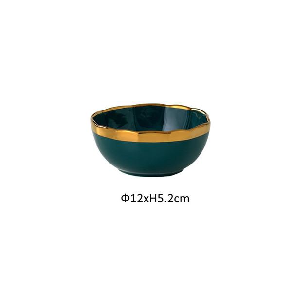 4.75 inch Bowl