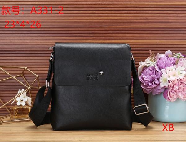 2019 Design Women's Handbag Ladies Totes Clutch Bag High Quality Classic Shoulder Bags Fashion Leather Hand Bags Mixed order handbags tag 36