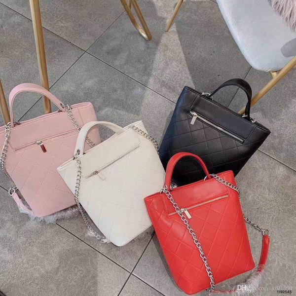 4 colores + Original de alta calidad Hobo bolsos Nano Speedy mujeres Tote bolso de cuero genuino bolso de mano de la flor diseñador de moda bolsos 3-25