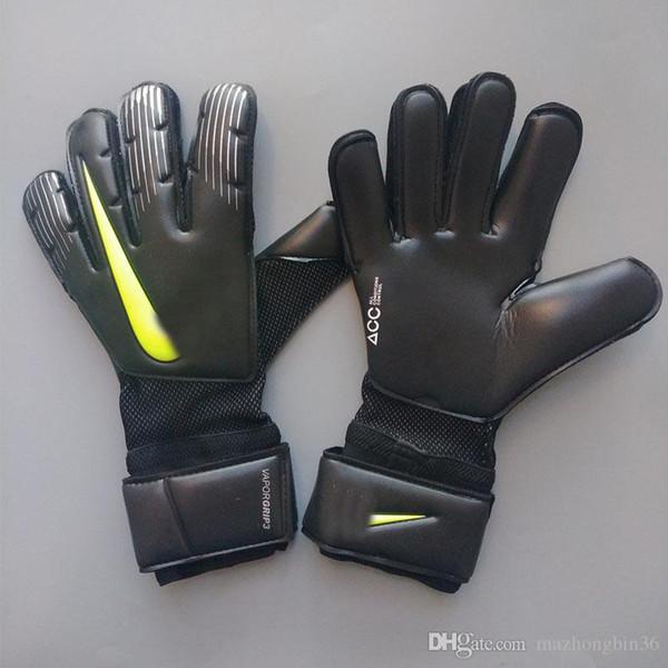amarelo preto