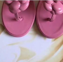 freeshipping brand women designer sandals multicolor lady designer slippers high quality summer women designer sandals B104937W