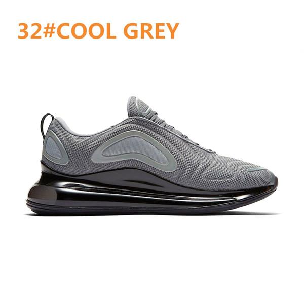 32-COOL-GREY