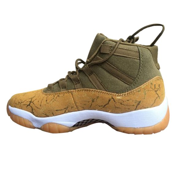 olive d'or 41-47