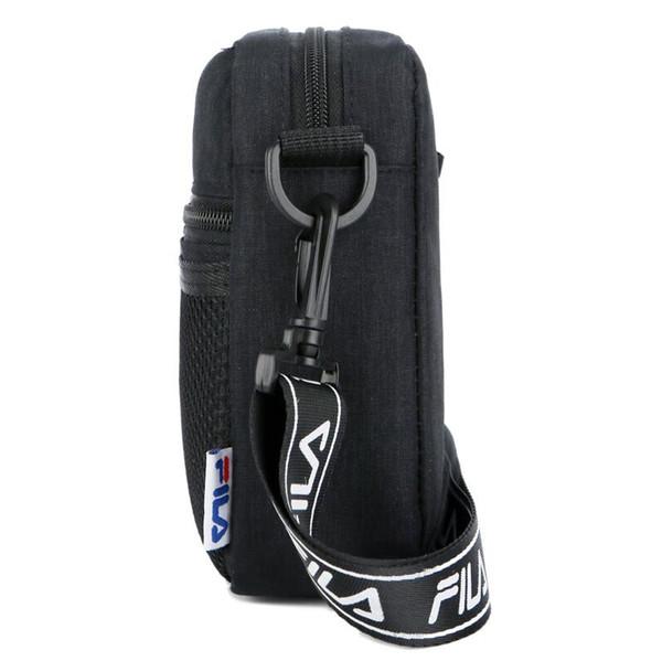 Designer- Luxury Brands Unisex Small Square bag multilayer Material Canvas shoulder bag Summer Travel Beach Bag for Girls Free shipping