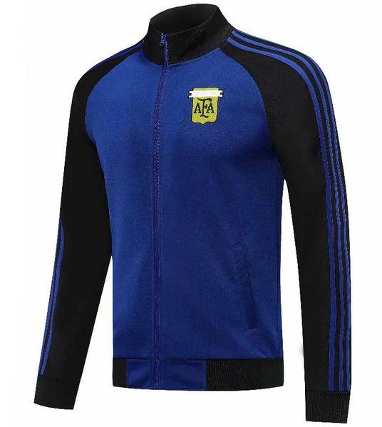 Argentina2020DarkBlueJacket_1