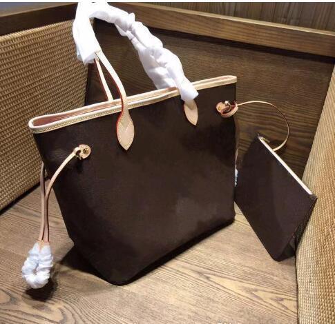 neue frauen designer handtaschen weibliche mutter paket tasche hand mutter frachtbrief umhängetasche frauen tasche + kleine tasche # 51106