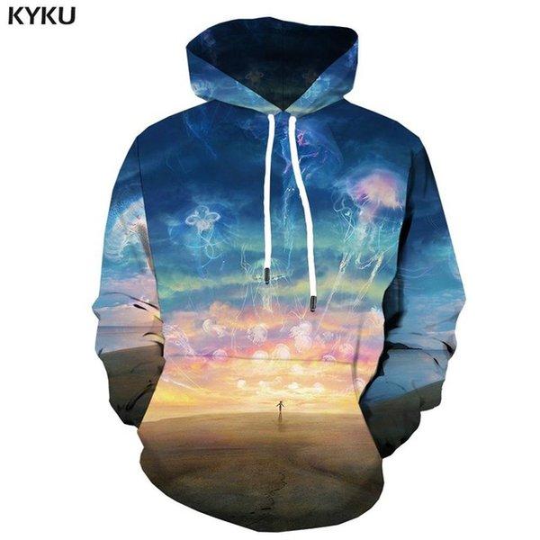 3d hoodies 17