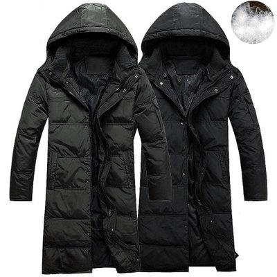 2018 New Casual Brand MAYA Windproof Down Men S Down Jacket Winter Warm Coat Men S Ultralight Duck Down Jacket Male Windproof Parka