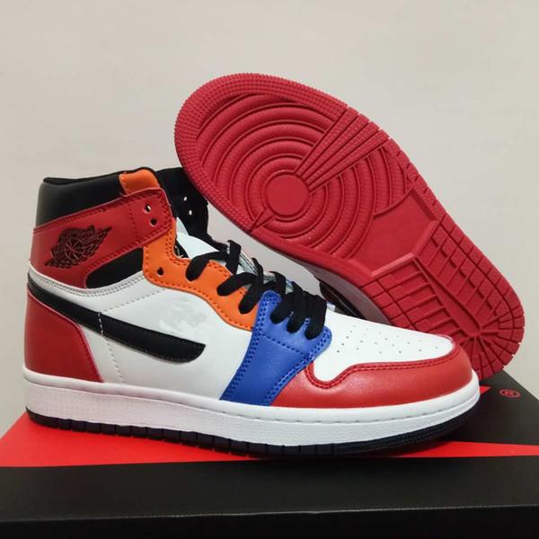 Sapatos 040