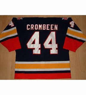 44 Crombeen