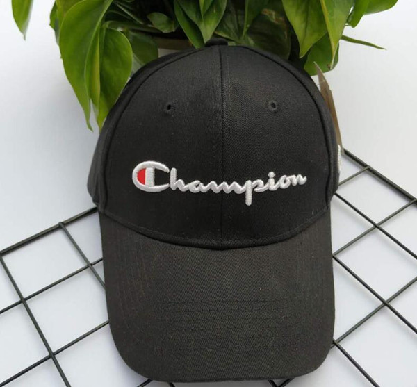 New Luxury polo Hats Baseball Cap For Men And Women Famous Brands Cotton Adjustable Skull Sport Golf Curved Hat 6007