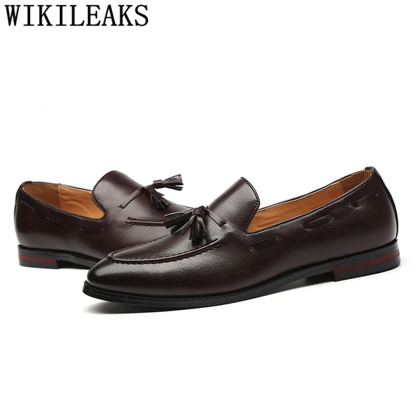 Hommes Chaussures Hommes Formelles Chaus