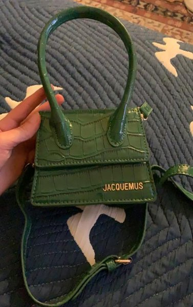 녹색 (15x6x11cm)