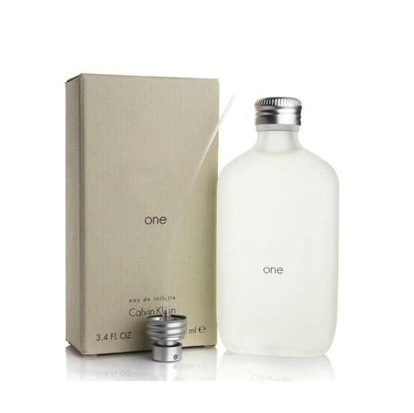 Cologne men women perfume parfume health la ting fragrance deodorant pray eau de parfum incen e cent 100 ml 3 4 oz new box