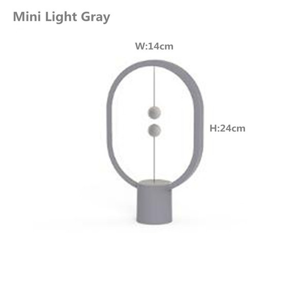mini light gray