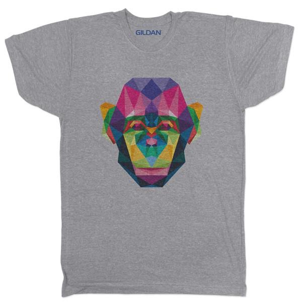 SOYUT HAYVAN HAYVAN SOĞUTMA FUNNY TUMBLR KENTSEL VEGAN MODA FESTİVALI T GÖMLEK Boyut Disko Sıcak Yeni Tshirt Klasik Kalite Yüksek tişört