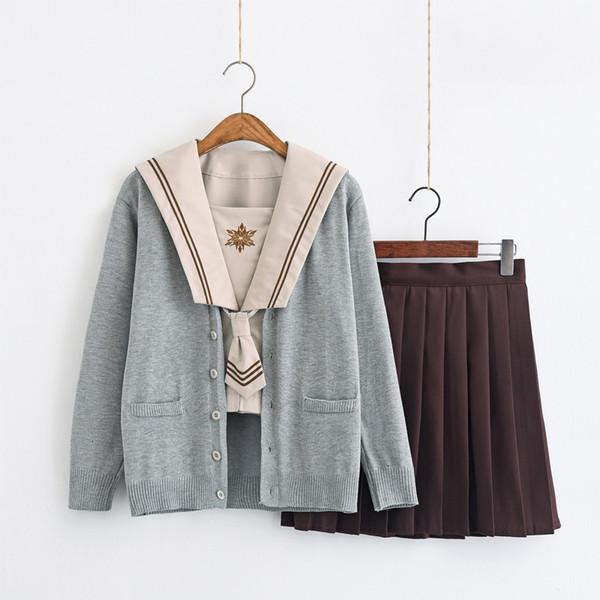 Sweater Set 3