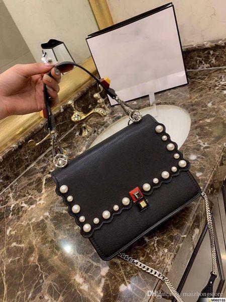 KAN I pequena designer sacos ombro cruz luxo designer corpo do saco da bolsa da forma das mulheres saco de bolsas de lona