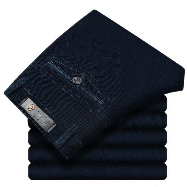 6808 safira azul