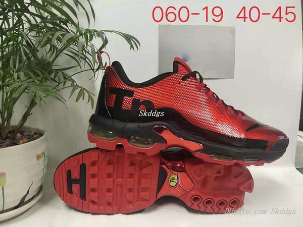zapatos 044