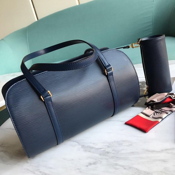 Handbags Women Famous Brand Shoulder Bag Female Casual Tote Women Messenger Bag Set Bolsas Feminina VCDFKL