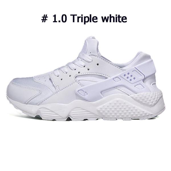 1.0 ثلاثية بيضاء