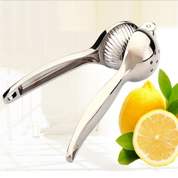 Lega spremiagrumi spremiagrumi estrattore spremiagrumi spremiagrumi manuale manuale arancia agrumi lime limone spremiagrumi casa utensili da cucina