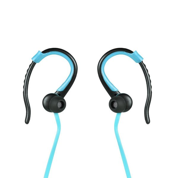 Original HYT Earhook Earphone Earpiece EHS12-A for Hytera TC-310 TC-320 Radios