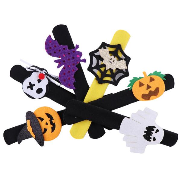 Хэллоуин смешанный