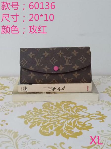 Nova moda casual venda bolsas luxurys bolsa designers bolsa de alta qualidade moda feminina ombro bag Messenger saco de embreagem