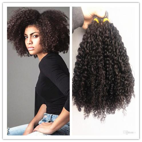 best selling brazilian human virgin remy kinky curly full end hair bulk braiding hair extensions unprocessed curly natural black color human extensions