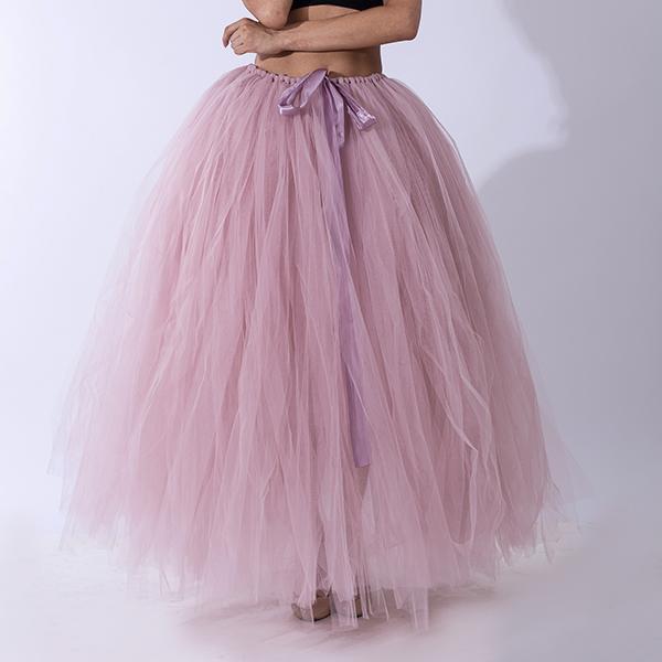 더스티 핑크