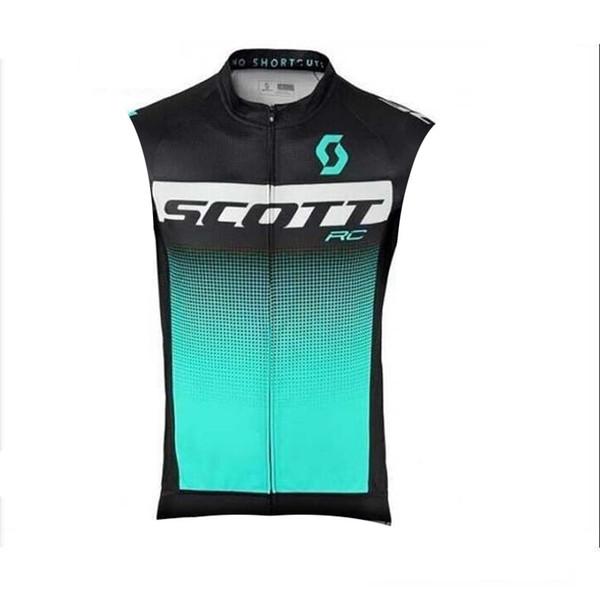 Men/'s Cycling Jerseys MTB Bike Vest Sleeveless//Short Sleeve Bicycle Shirt Tops
