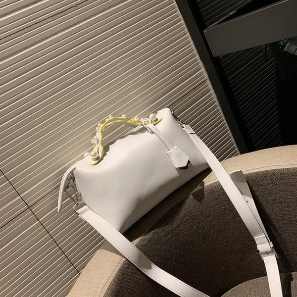 2019 vente chaude femmes designer sacs à main de luxe bandoulière messenger sacs à bandoulière chaîne sac bonne qualité pu sacs à main en cuir dames gj19061005