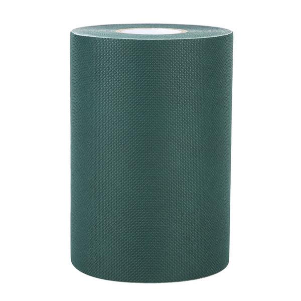 Carpet Joint Tape Nz Carpet Vidalondon
