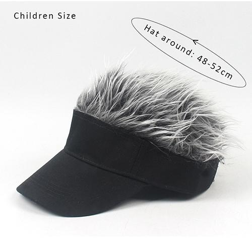 Crianças 2