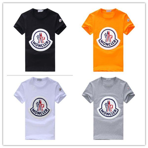 Carta dos homens da marca casual impressão hip hop tops streetwear camisetas para homens verão pullover t-shirt de manga curta de algodão camiseta # 0726