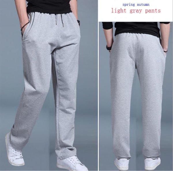luz gris delgada