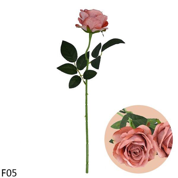 F05-peach