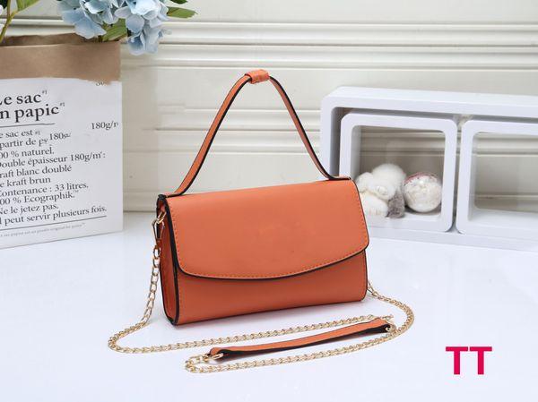 Bag New Women's Pillow Bag European and American Fashion Women's Bag Handbag Leisure0015