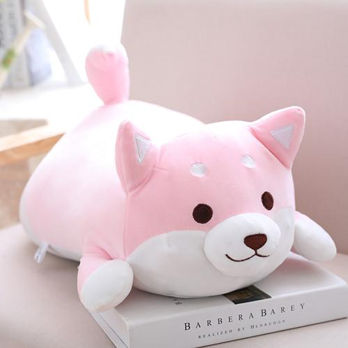 Pink&31cm-50cm&China