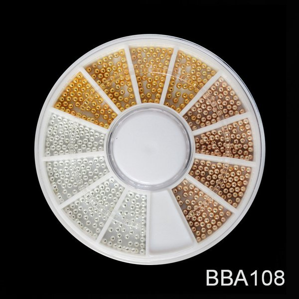 bba108