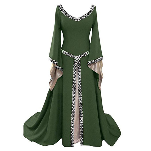 081fad3e04 Red Renaissance Dress Coupons, Promo Codes & Deals 2019 | Get Cheap ...