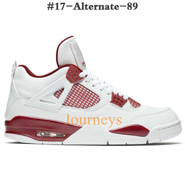 # 17-Alternate-89