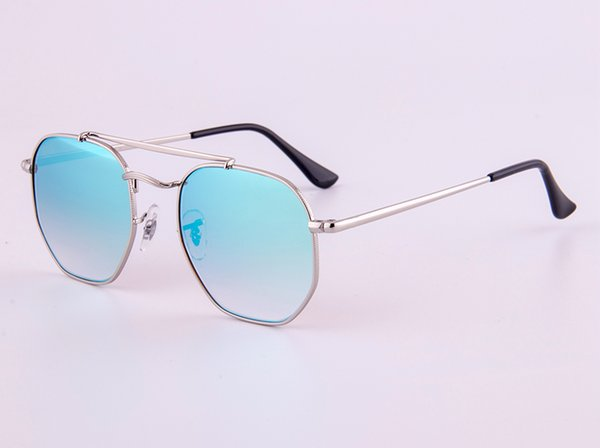 silver Blue 003/I2