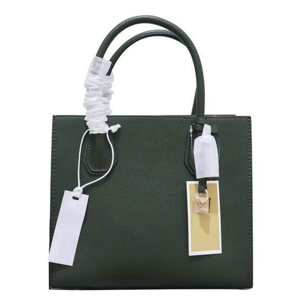 Großhandel Damen Designer Mode Umhängetasche Leder Tragbare Diagonale Tasche, Flip Lock, Gold Hardware Zubehör, Hochwertige Handtasche Von