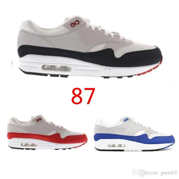 venta al por mayor Nike Air Max 90 Nike Air Max 1 Nike Air