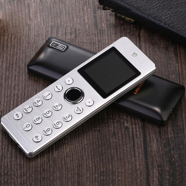Best Latest Cell Phone CDMA 800MHz Mini Mobile Phone Celular Wireless  Qualcomm CellPhones Metal Keys Dual SIM Video Camera For Kids,Student,Girls